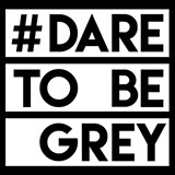 daretobegrey